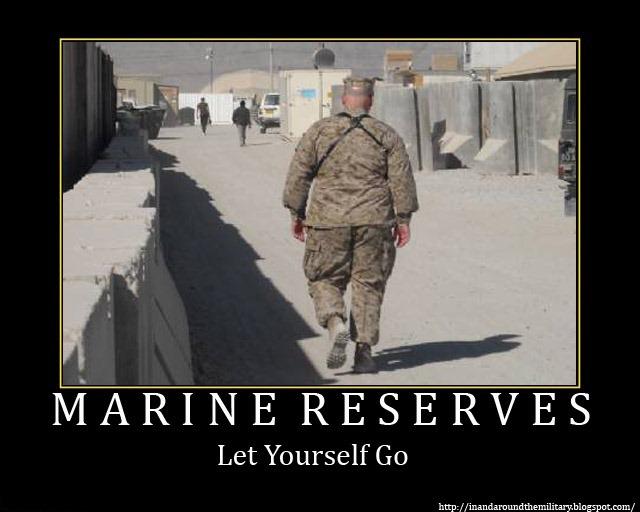 navy eod officer